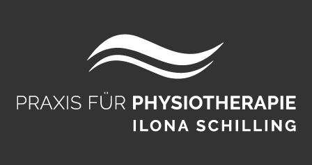 Logo Physiotherapie Schilling in Krefeld